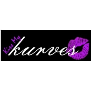 Kiss My Kurves Boutique promo codes