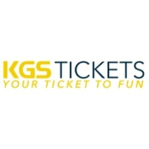 Kissimmee Guest Services promo codes