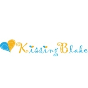 Kissing Blake Online Shop promo codes