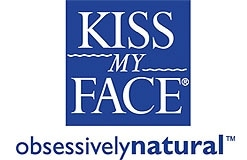 Kiss My Face promo codes