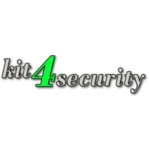 Kit4Security promo codes