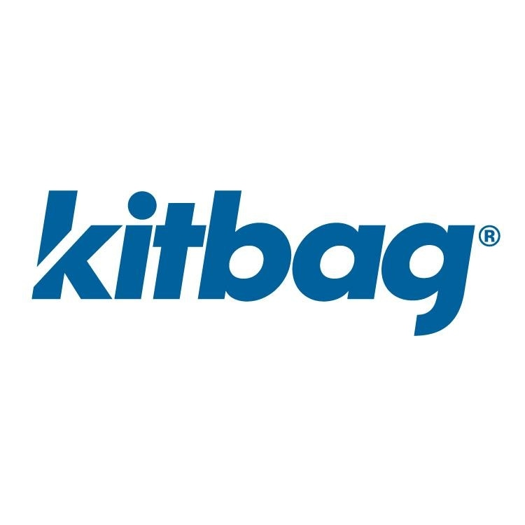 Kitbag UK promo codes
