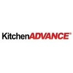 Kitchen Advance promo codes