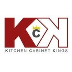 Kitchen Cabinet Kings promo codes