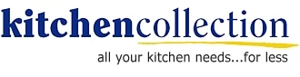 Kitchen Collection promo codes