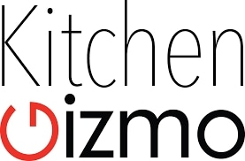 Kitchen Gizmo Coupons