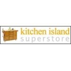 Kitchen Island Inc. promo codes