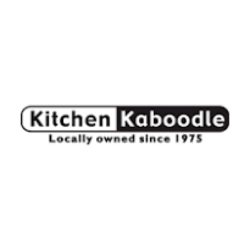 15% Off Kitchen Kaboodle Coupon Code | 2018 Promo Codes | Dealspotr