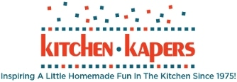 75% Off Kitchen Kapers Coupon Code | Kitchen Kapers 2017 Codes | Dealspotr