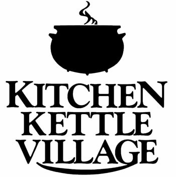 Kitchen Kettle Village promo codes