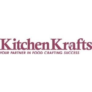 Kitchen Krafts promo codes