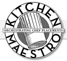 Kitchen Maestro promo codes