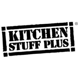 Kitchen Stuff Plus promo codes