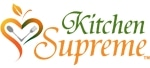 Kitchen Supreme promo codes