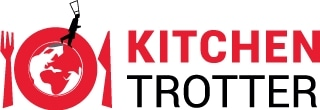 Kitchen Trotter promo codes
