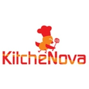 Kitchenova promo codes