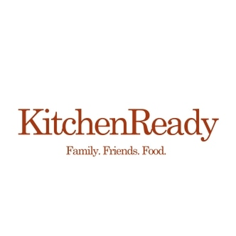 KitchenReady promo codes