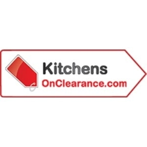 Kitchens on Clearance promo codes