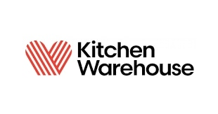Kitchen Warehouse promo codes