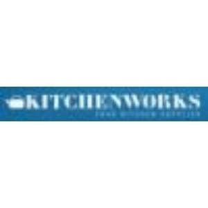 Kitchenworks Inc promo codes
