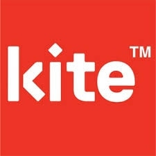 Kite Products promo codes