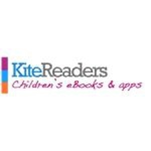 KiteReaders promo codes