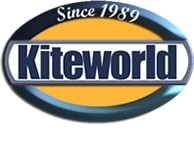 Kiteworld promo codes