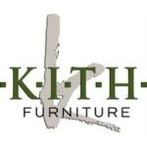 Kith Furniture promo codes