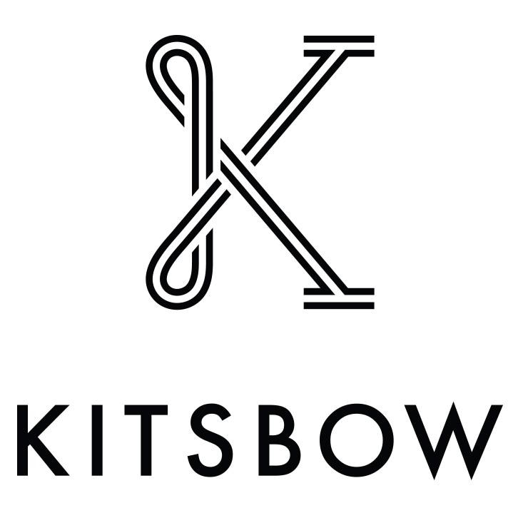 Kitsbow promo codes