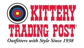 Kittery Trading Post promo codes