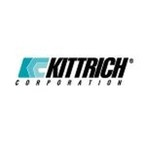 Kittrich Corporation promo codes