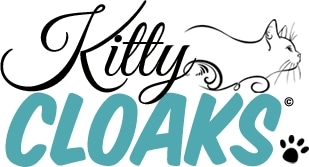 Kitty Cloaks promo codes