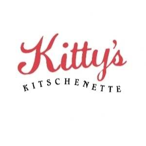 Kitty's Kitschenette promo codes