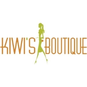 Kiwi's Boutique promo codes