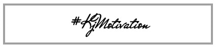 KJ Motivation promo codes