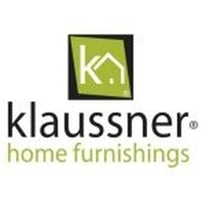Klaussner promo codes