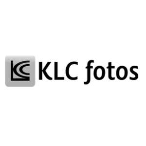 KLC fotos promo codes