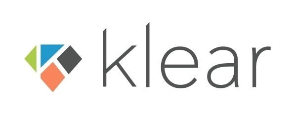 Klear promo codes