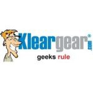 Kleargear promo codes