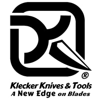 Klecker Knives