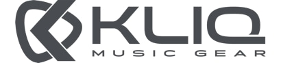 KLIQ Music Gear promo codes