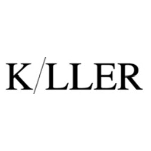 K/LLER Collection promo codes