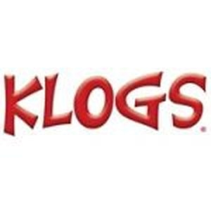 Klogs promo codes