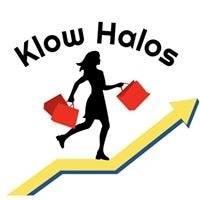 K-LOW Halo's promo codes