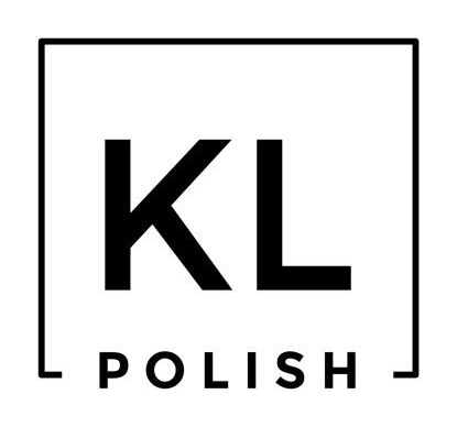 KL Polish promo codes