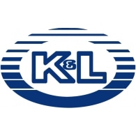 K&L Supply Co. promo code