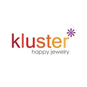 Kluster Happy Jewelry promo codes