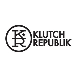 Klutch Republik promo codes