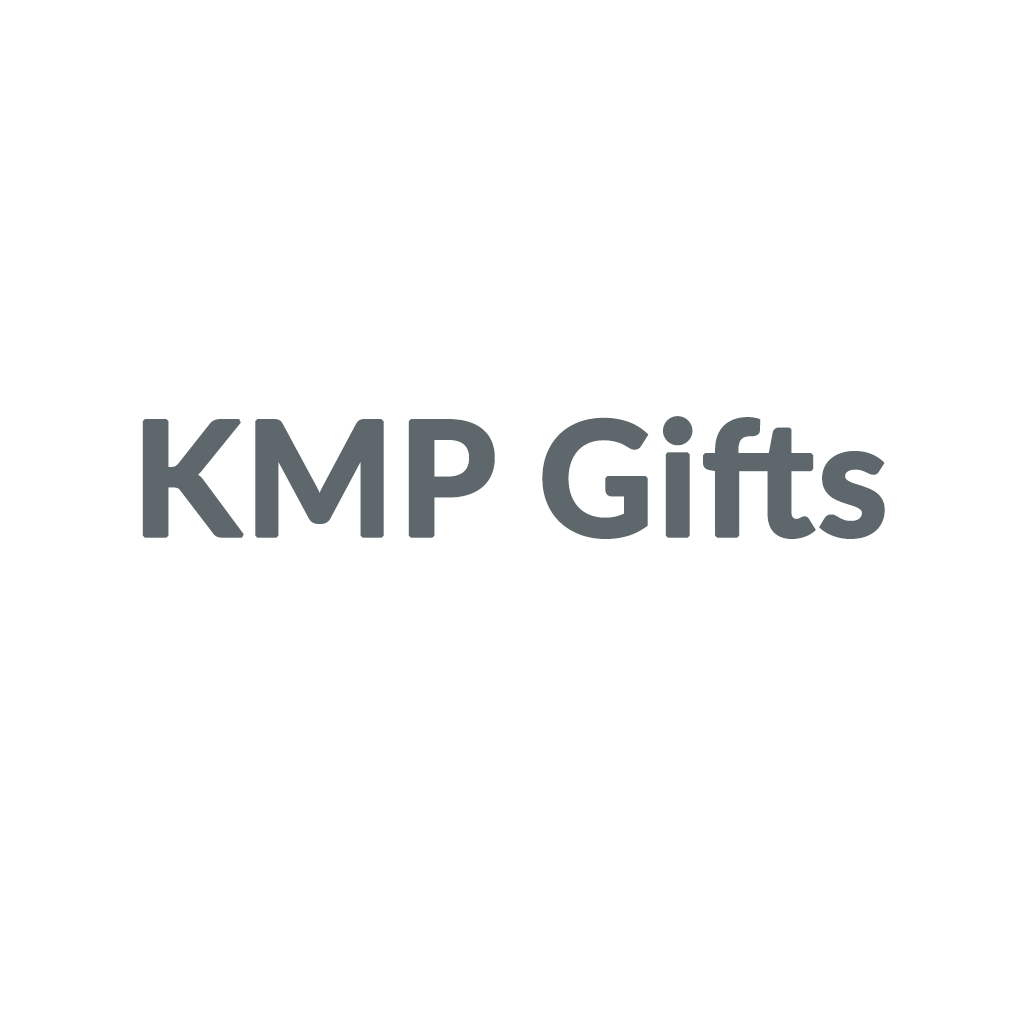 KMP Gifts promo codes