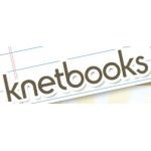 Shop knetbooks.com